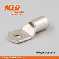 SC Copper Compression Lugs