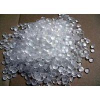 Kunlun Brand Polypropylene Impact Copolymer/PP with Low Price