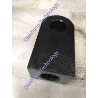 ANSI DIN En ASTM A532 Class II Type B Sand Cast Steel Lost Foam Casting Roughcast 2.88$/Kg thumbnail image