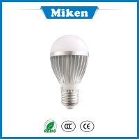 Made in China led bulb lighting
