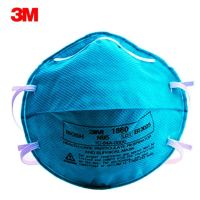 3M 1860 Face Mask CIF to all over the world