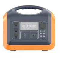 1200W Portable Power Stations