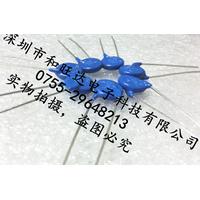EPCOS Varistors B72210S0271K101 (S10K275) 275v