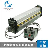 Pvc Conveyor Belt Hot-Pressed Connector