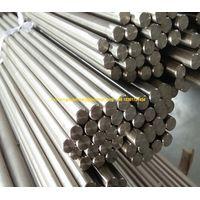 titanium bar ASTM F136 183000MM