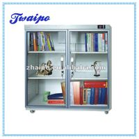 office file dry cabinet