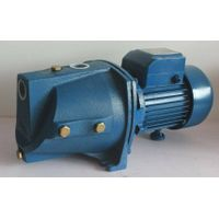 JSW/10M Self-priming Jet pump (Made in china )
