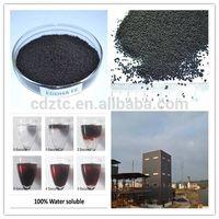 EDDHA-Fe 6% organic iron fertilizer thumbnail image