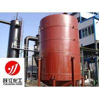 A200 Low Heavy-Metal Anatase Titanium Dioxide