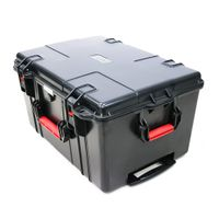 Portable XRF Car Catalyst Analyzer Compass-200 thumbnail image