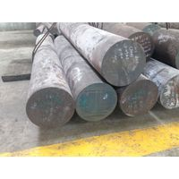 AISI 431 / EN 1.4057 ( 1.2787 ) / DIN X17CrNi16-2 stainless steel round bars thumbnail image