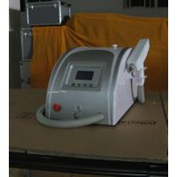 Nd:YAG Laser for tattoo removal thumbnail image