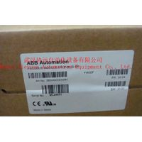 ABB DCS Bus interface module FI810F