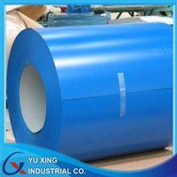 hot dip galvanized square steel pipe, mild steel pipe