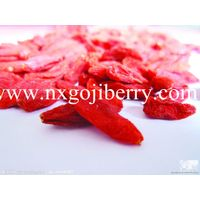Dried Goji Berry Supply 700 thumbnail image