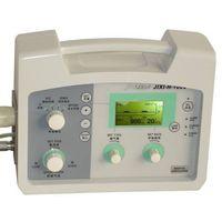 ORC-220C Portable Ventilator thumbnail image