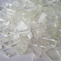 Hybrid carboxyl polyester resin(60:40)
