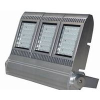 LED flood light 70W/140W/210W