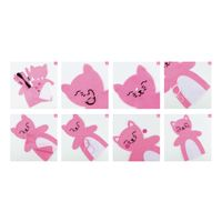 Hot Selling HAND PUPPET-HAND POPPET CAT thumbnail image