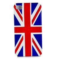 PC Protective case for Iphone 4&4S