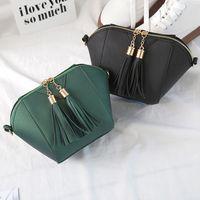 Hot Sale Low Price Bags Handbag Tote thumbnail image