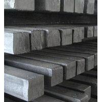steel billet Price Carbon Steel Billets Square Billets thumbnail image