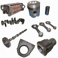 Parts for diesel engine thumbnail image