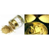 China's largest factory gold pigment 400# electrolytic copper powder