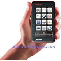 X431 Diagun, Full software version