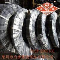 heat-resistant rubber hose thumbnail image
