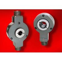 Dynapar HS35 Series encoder