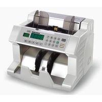 Banknote Counter DMC-3000 thumbnail image