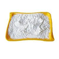 High quality Betamethasone powder cas 378-44-9 thumbnail image