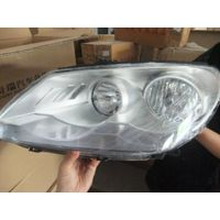 CHERY  LH HEAD LAMP  M11-3772010BA