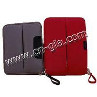 iPad case hard EVA ipad carrying case