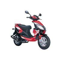 Motorcycle(QM125T-10F(M)) thumbnail image