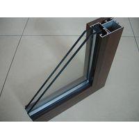 Tianti Aluminum Window