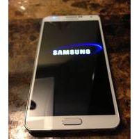 Samsung Galaxy S5 SM-G900H 16GB Smartphone Unlocked