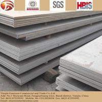 standard steel plate sizes, standard steel plate thickness and steel plate weights large on stock fo thumbnail image