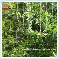 Extra Strength Deer and Animal Fence Netting