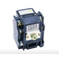 Electric Shock-protecting Contactors thumbnail image