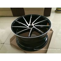 15 16 17 18 19 inch vossen CVT replica alloy wheels