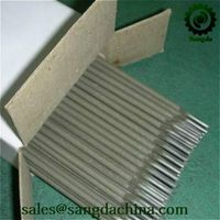 welding rod e6010