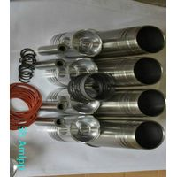 Sell Cummins Generator spare part 3970368 TUBE FUEL DRAIN Amlpp