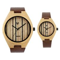 Andante Collection (Wood Watch) thumbnail image