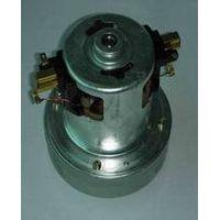 vacuum cleaner motor PX-PT