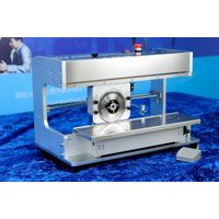 pcb cutting saw blade/pcb depaneling machine