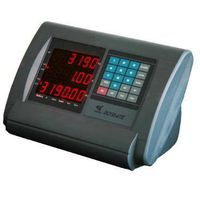 M-XK3190-A28E Weighing Display Instrument