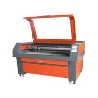 MK-DKC New laser engraving machine