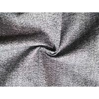 LD4-PEGT-5270 knitted cut-resistant wear-resistant fabric thumbnail image